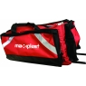 Trainers First Aid Bag on Wheels