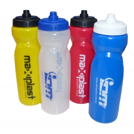 Economy 750mL Sports Drink Bottle