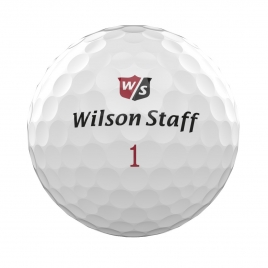 Competition Golf Ball - Box 12
