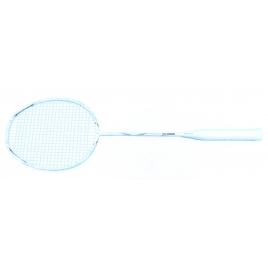 Badminton Racket Kit