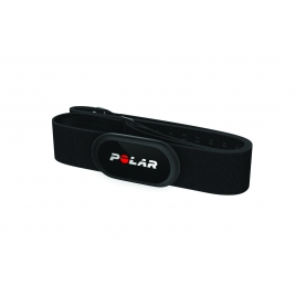 Polar H10 Heart Rate Sensor Kit
