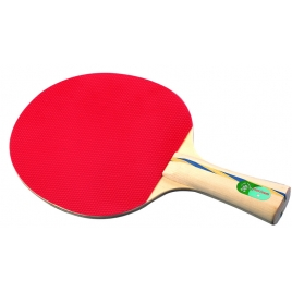 Bat - Table Tennis Bat
