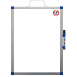Coaches Carry Board 30x40cm