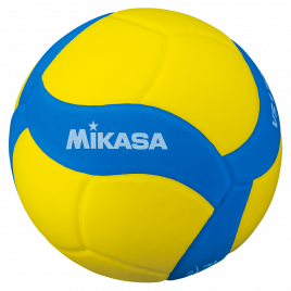 Mikasa SKV5 Spike Zone Volleyball