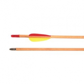 Archery Arrow - Wooden