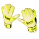 Gloves - IDM Soccer Goalie Gloves