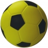 Foam Nerf Soccer Ball