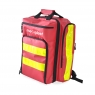 Trainers First Aid Back Pack