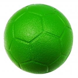 Foam Nerf Playball