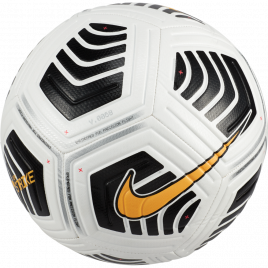 Ball - Nike Strike Soccer Ball