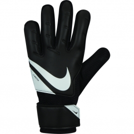 Gloves - Nike GK Match Goalie Glove