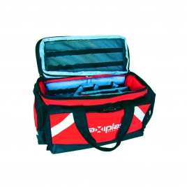 Trainers First Aid Bag