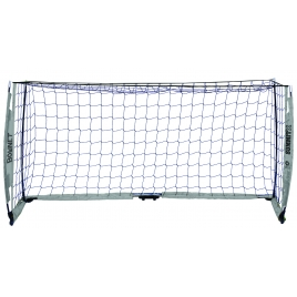 Summit Bownet Portable Soccer Goal