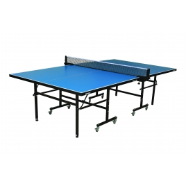 Table Tennis Table Donic PowerStar 400