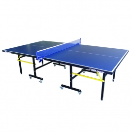 Donic PowerStar Outdoor Table