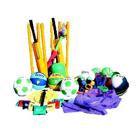 Active After School Kit