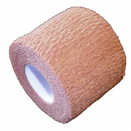 Maxiplast Premium Co-Rip Hand Tearable Bandage