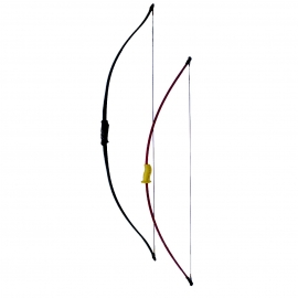 Archery Recurve Bow Senior