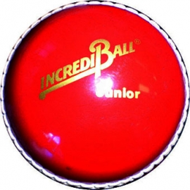 Easton Incrediball Cricket Ball