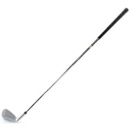 Golf Club Pitching Wedge