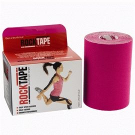 RockTAPE 10cm x 5m Mini Big Daddy