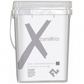 Fountain Xtreme Line Marking Paint