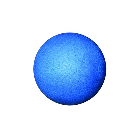 High Bounce/Low Inflate Playball