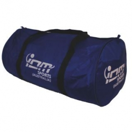 School Property Roll Bag