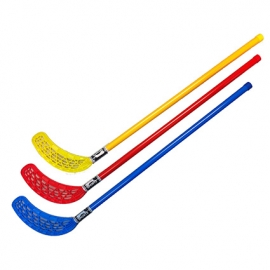 Indoor Hockey Stick