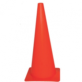 Witches Hat - 18 INCH