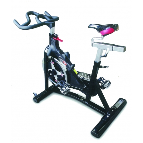 Bodyworx Semi Commercial Spin Bike