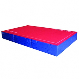 Glentham High Jump Mat
